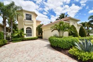 143 Esperanza Way, Palm Beach Gardens, FL 33418