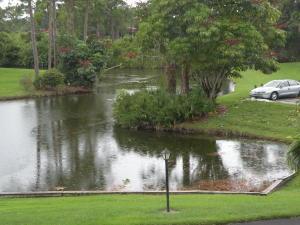 1225 NW 21st St #211, Stuart, FL 34994