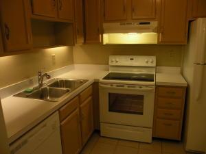 1225 NW 21st Street #211, Stuart, FL 34994
