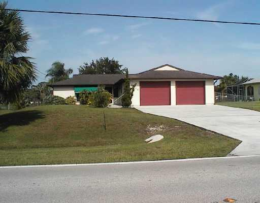 5610 Fort Pierce Blvd, Fort Pierce, FL 34951