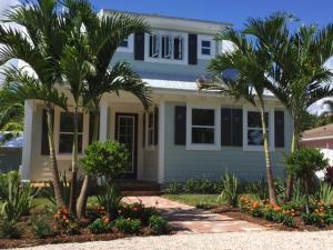 424 SE Hibiscus Ave, Stuart, FL 34996