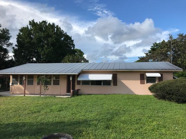 336 SW Manor Dr, Stuart, FL 34994