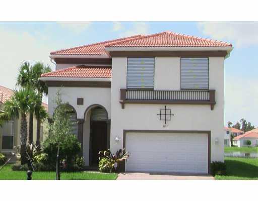 7193 Shady Grove Ln, Boynton Beach, FL 33436