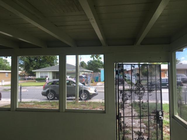 429 NW 12th Ave, Boynton Beach, FL 33435