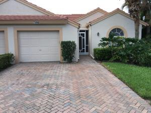 7590 Diamond Pointe Cir, Delray Beach, FL 33446