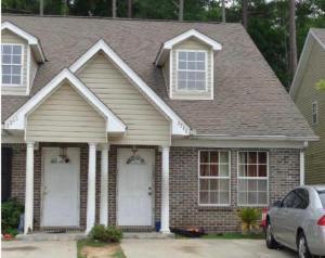 Loans near  Sawtooth Dr, Tallahassee FL