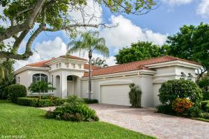 257 Isle Way, Palm Beach Gardens, FL 33418