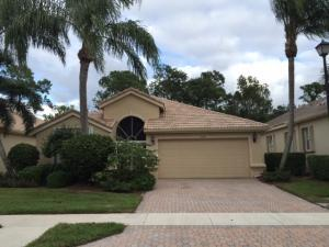 10788 Grande Palladium Way, Boynton Beach, FL 33436