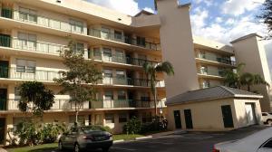 27 Royal Palm Way #504, Boca Raton, FL 33432