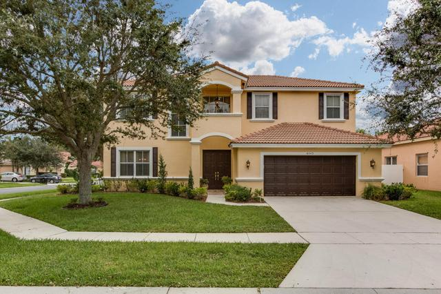 6543 La Gorce Ln, Lake Worth, FL 33463