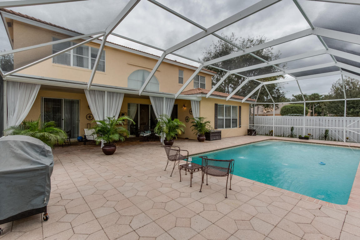 6543 La Gorce Lane, Lake Worth, FL 33463