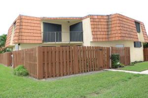 203 Springdale Circle, Palm Springs, FL 33461