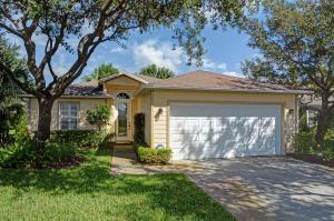 200 Garden Grove Pkwy, Vero Beach, FL 32962