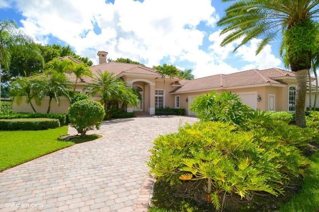 10151 Heronwood Ln, West Palm Beach, FL 33412
