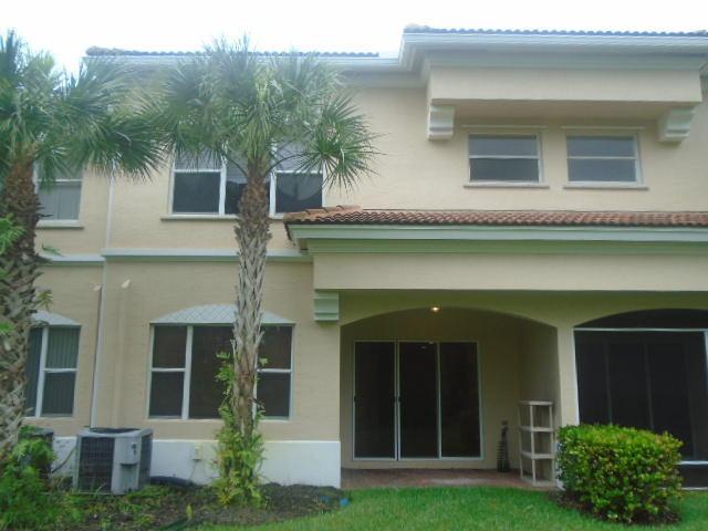 308 SW Otter Run Place, Stuart, FL 34997