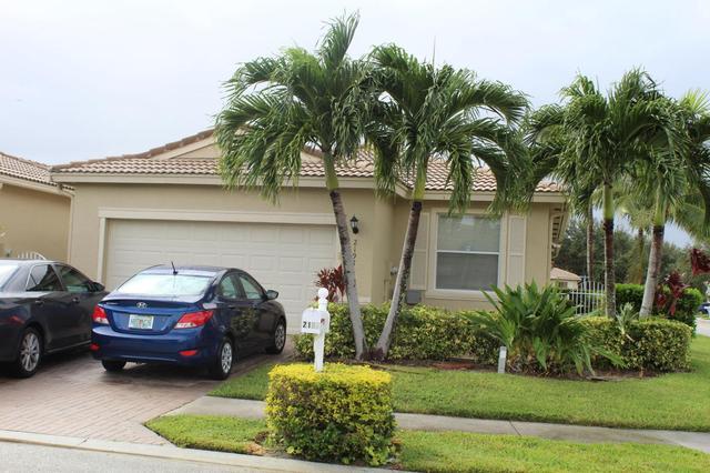 2197 Big Wood Cay, West Palm Beach, FL 33411