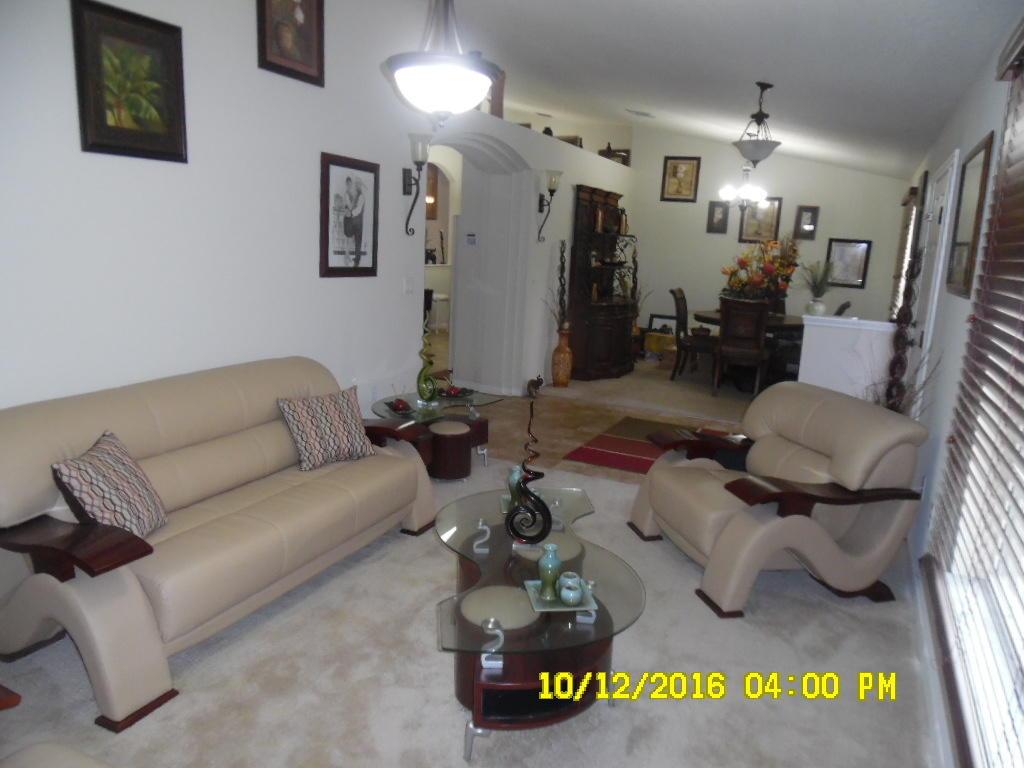 1633 SW Burlington Street, Port Saint Lucie, FL 34984