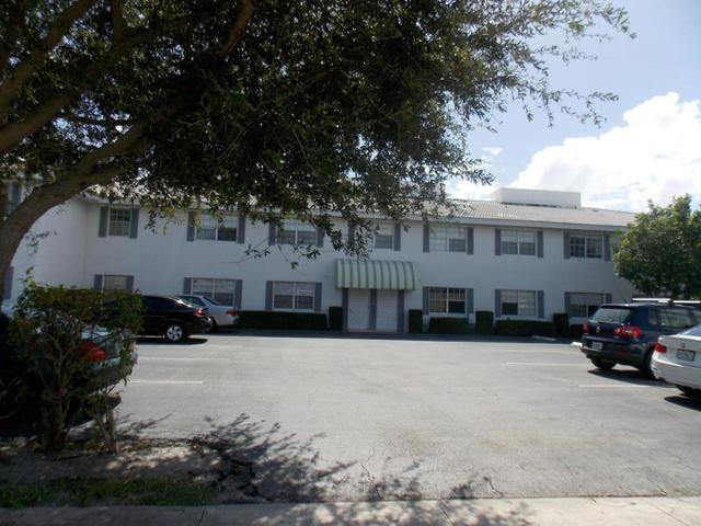 Undisclosed, Boca Raton, FL 33432