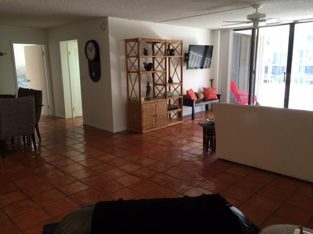3200 S Ocean Blvd #B204, Palm Beach, FL 33480