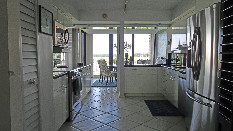 124 Lakeshore Drive #3370, North Palm Beach, FL 33408
