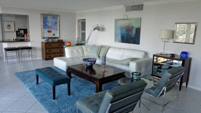 124 Lakeshore Dr #3370, North Palm Beach, FL 33408