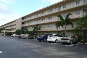 330 NE 26th Ave #211, Boynton Beach, FL 33435