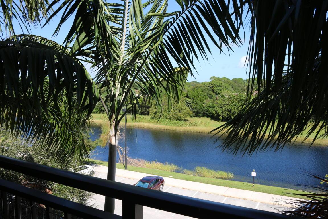 4905 Midtown Ln #2410, Palm Beach Gardens, FL 33418