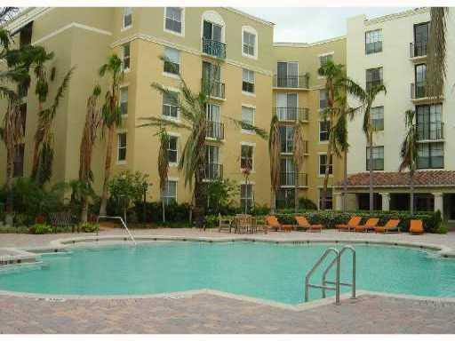720 S Sapodilla Ave #506, West Palm Beach, FL 33401