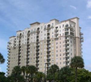 616 Clearwater Park Rd #506, West Palm Beach, FL 33401