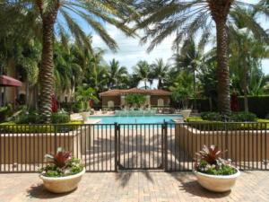 616 Clearwater Park Road #506, West Palm Beach, FL 33401