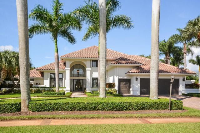 17255 White Haven Dr, Boca Raton, FL 33496