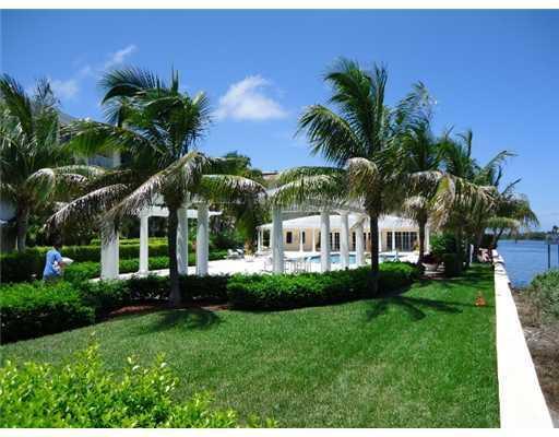 651 E Woolbright Road #406, Boynton Beach, FL 33435