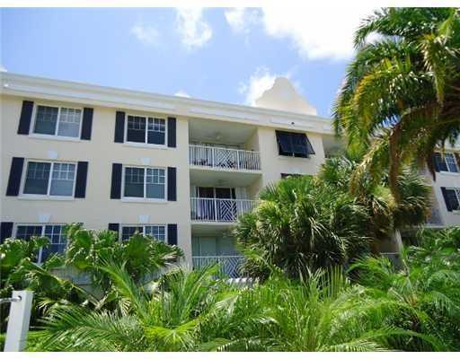 651 E Woolbright Rd #406, Boynton Beach, FL 33435