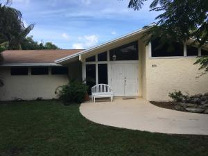 371 Bishop Dr, Delray Beach, FL 33445
