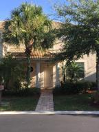 8028 Murano Cir, Palm Beach Gardens, FL 33410