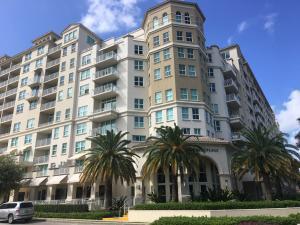 99 SE Mizner Blvd #602, Boca Raton, FL 33432