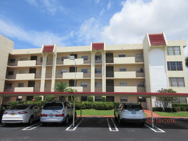 23247 Barwood Ln #408, Boca Raton, FL 33428