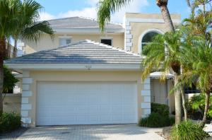 7808 Travlers Tree Dr, Boca Raton, FL 33433