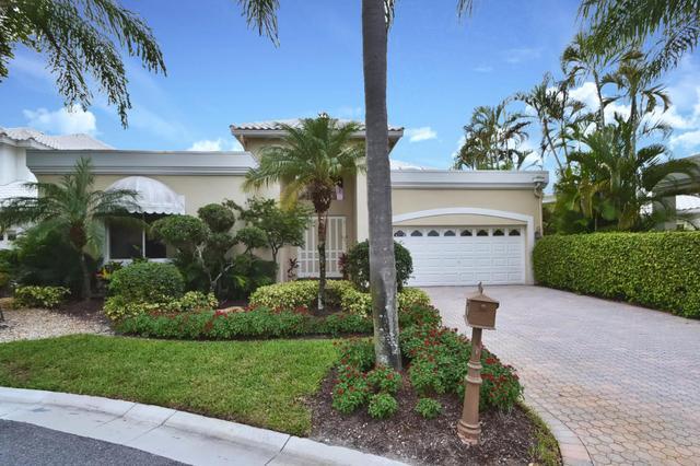 17347 Bridleway Trl, Boca Raton, FL 33496