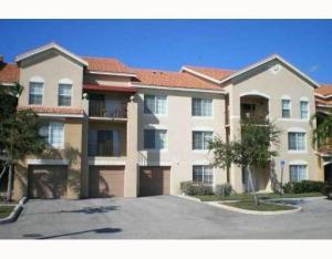 4171 San Marino Blvd #102, West Palm Beach, FL 33409