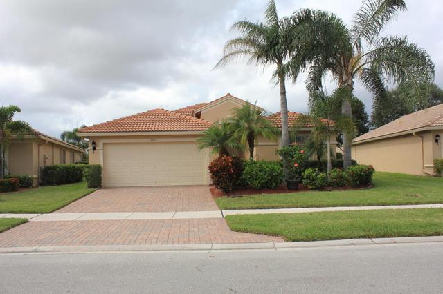 12069 La Vita Way, Boynton Beach, FL 33437