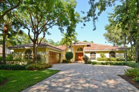 4110 NW 24th Ave, Boca Raton, FL 33431