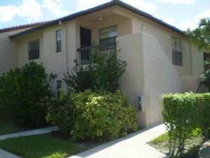 9293 Vista Del Lago #15-H, Boca Raton, FL 33428