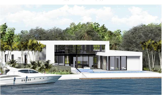 650 Tern Point Cir, Boca Raton, FL 33431
