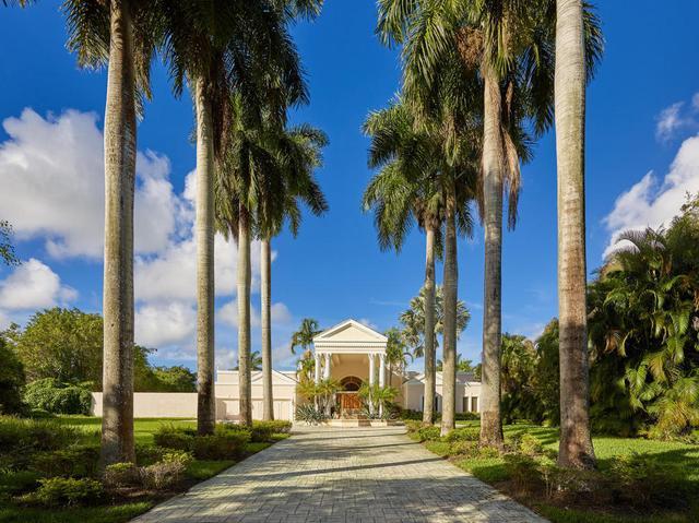 18161 Daybreak Dr, Boca Raton, FL 33496