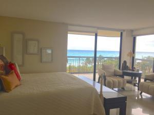 5380 N Ocean Dr #5H, Singer Island, FL 33404