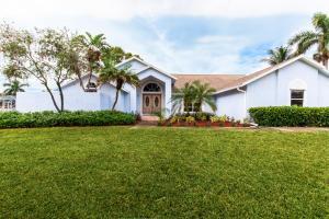 Loans near  NW Lakeridge Dr, Palm City FL