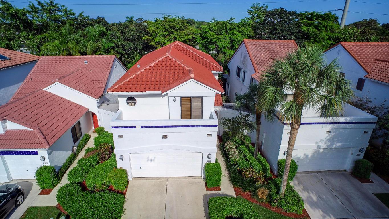 21716 Wapford Way, Boca Raton, FL 33486