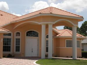 Loans near  SW Saratoga Ave, Port Saint Lucie FL