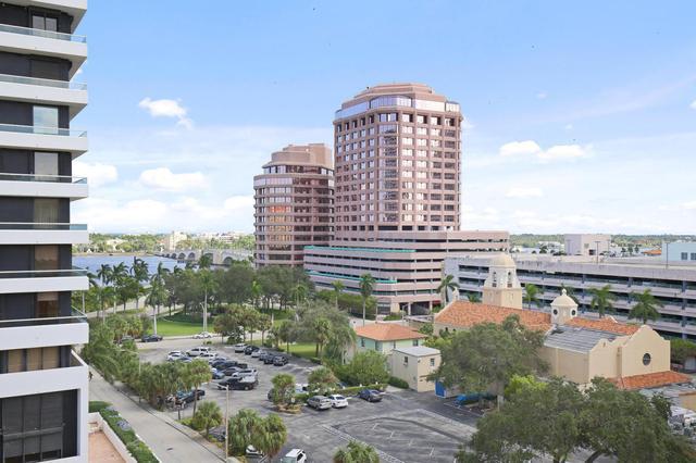 600 S Dixie Hwy #857, West Palm Beach, FL 33401
